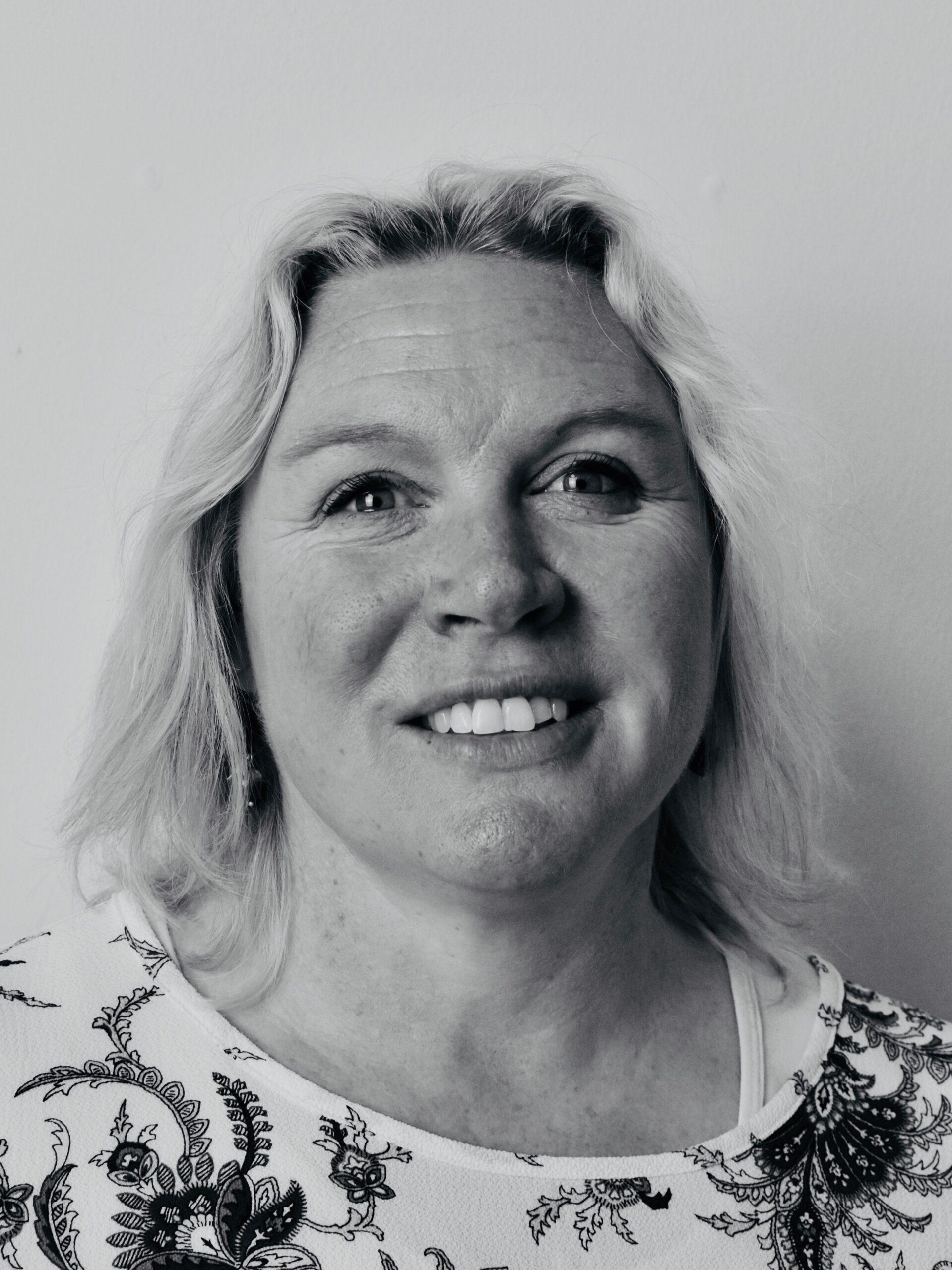 Charlotte Duun