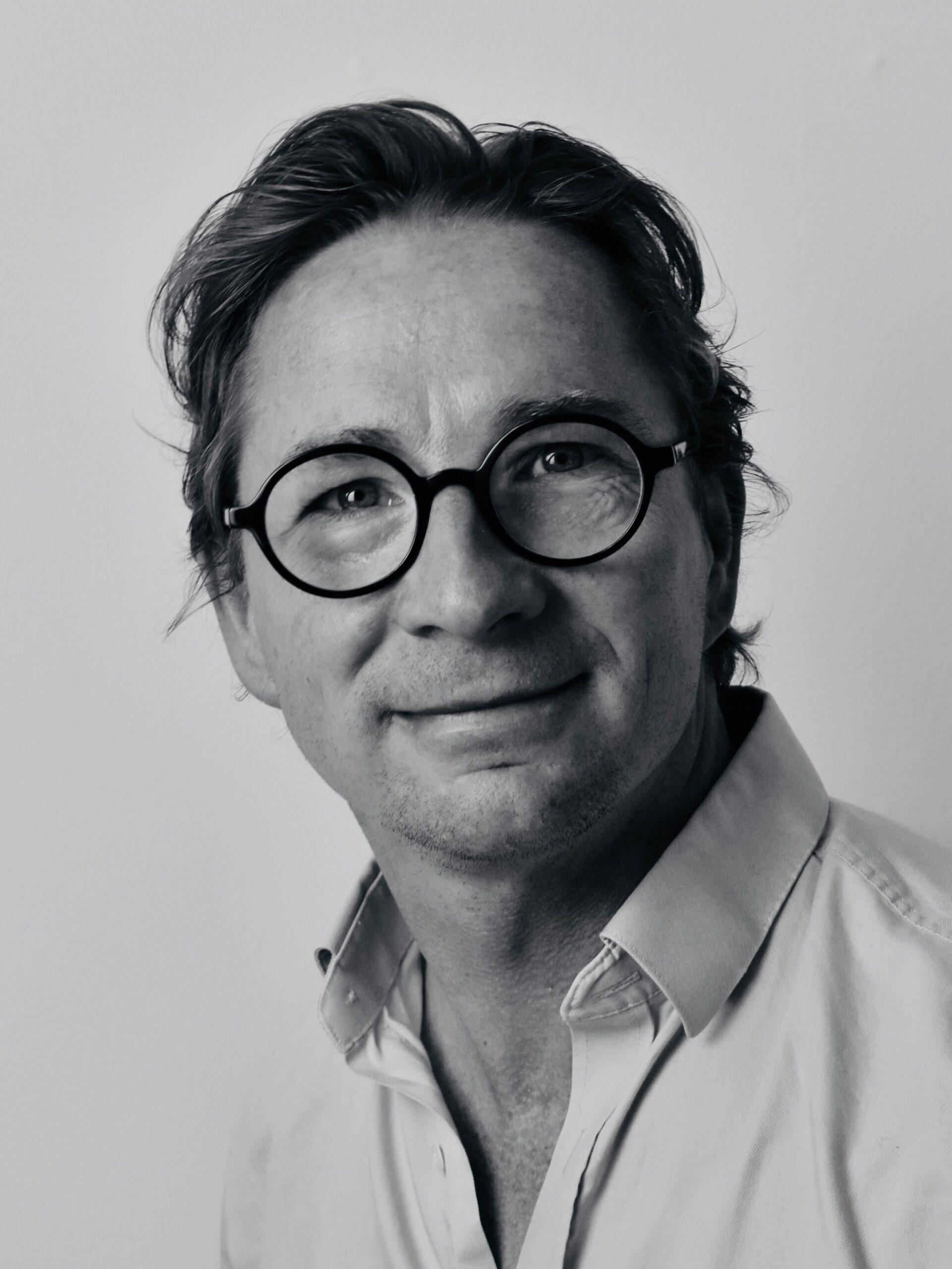 Oliver Jon Christensen